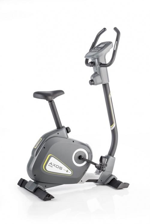 Bicicleta exercitii KETTLER CYCLE M-LA