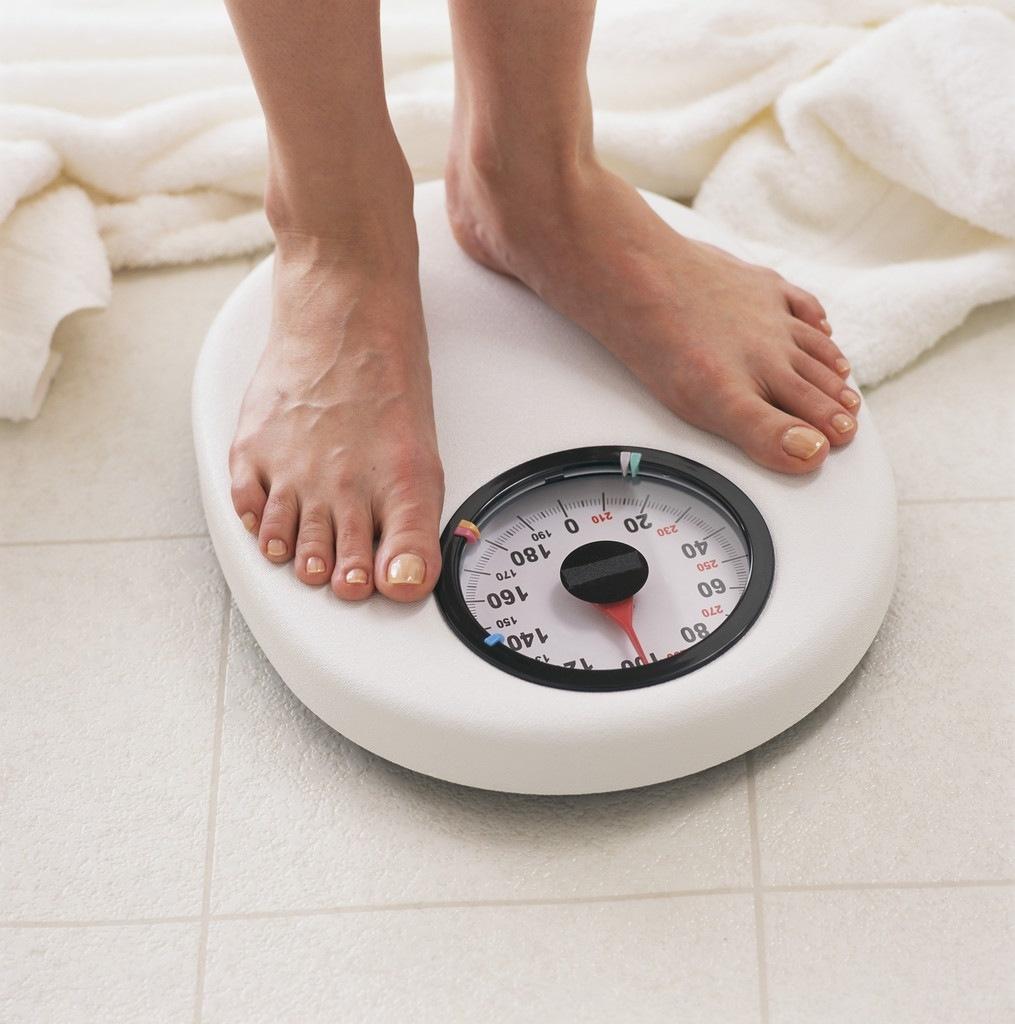 scădere în timp scădere în greutate doresc sa slabesti in 3 saptamani