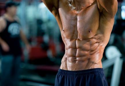 aplicație exactă de pierdere în greutate